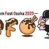 見聞きしたことを自分らしく実験しようと思えた / スクラムフェス大阪2020に参加 Day2