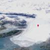 グーグルアースが過去37年の地球の変化を表示