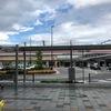 インドネパールカレー ディープマハル 明石駅前  清潔で接客がめちゃいい&雑感