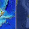 失われた大陸 発見
