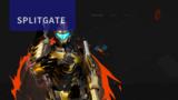 初見動画【海外版デモ】PS4【Splitgate】を遊んでみての評価と感想!【PS5でプレイ】