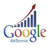 【表示されない】戯れ言――Google AdSenseの自動広告コントロールについて【消えてしまった】