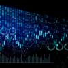 MT4デモ口座開始からインジケータの設定、使用の手順を解説します