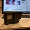 [カメラ] GoPro HERO7 Black とiPhoneのシチュエーションでのカメラの使い分け