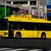 平和交通 378HV-1703JN52