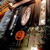 【ハロウィンパーティー】参加指令)変装コスプレ静岡伊豆熱海。東京渋谷より盛り上がる貸切イベントに。一般ではできない「熱海漁港」で。変わりましょう、変えましょう、熱海と自分。