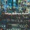 【社会人の休日】渋谷のストリートスナップを撮ってきた