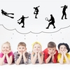 たった1分の新行動習慣で、なりたい自分に近づこう☆:行動イノベーションの驚くべき威力!