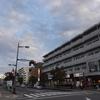 美しき地名 第111弾―3 「向陽町 (所沢市)」