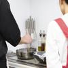 【結婚 短期習得】料理の知識を一から学びたい!RIZAP COOK