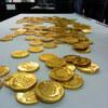 【207日目】ビットコインを買う人の目的