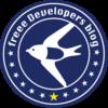 Docker image を導入して protobuf を使う