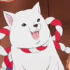 クレヨンしんちゃんの野原しんのすけ役は小林由美子に決定 初期の頃のしんちゃんの声っぽい?