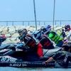 2015 ジェットスポーツ全日本選手権シリーズ 第6戦 蒲郡大会