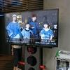 9/17 ザ・なつやすみバンド 『ツアーファンタジア』 渋谷 duo MUSIC EXCHANGE ライブレポート