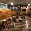 PIZZA&TAPAS cibo 品川駅近いアクセス良好な親子カフェ