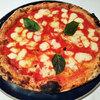 バンコクで一番美味しいピザはどれ