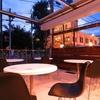 【オススメ5店】宇都宮(栃木)にあるカフェが人気のお店