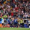 軌跡の果て〜ロシアW杯ベスト16 ベルギー代表vs日本代表 レビュー〜