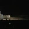 7日目:シンゲッティ〜アタール〜ヌアクショット 陸路移動