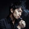 タバコ問題 IQOSも禁止か?