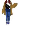 【独身女性】理解しがたい女性のファッション~ぶかぶかジャケット編~