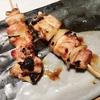 【食べログ】心斎橋の高評価焼き鳥屋さん!かわぐちの魅力をご紹介します。