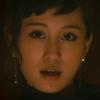 前田敦子 新曲「Selfish」公式YouTube動画PVMVミュージックビデオ、元AKB48、セルフィッシュ