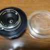 CANON LENS 28mm  f2.8   Lマウント
