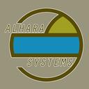 アルハラシステムズ