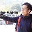 大型新企画「グラマニア」が始動:プライベートツアーで「明治150年」の京都を巡ろう!