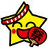 【春の合格おめでとう祭り】第32回介護福祉士試験ついに合格発表!合格お祝い金プレゼント企画スタート!