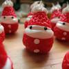 クリスマスに作りたい!可愛すぎるお菓子レシピ・アレンジまとめ