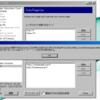 Windows でGreasemonkey をユーザースクリプト管理から編集できない対策