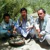 【第129回】元アフガン大使、難民状態から永住権へ!