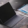 ブログの執筆はiPadを使う。iPhoneは使わない