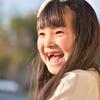 5歳が離乳食?!幼稚園児の歯の生え変わりは大変みたいです!