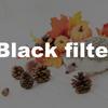 【CSS】背景画像に便利!CSSで透過した黒フィルタをかける方法。