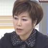 金慶珠はかわいいので嫌いじゃない!反日コメンテーターが人気あるのは何故?