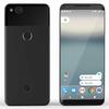 2018年登場が期待される Google Pixel 3 / Pixel 3 XL の製造がLGならば今度こそ日本でも発売される?