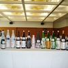 「日本酒祭り」を開催しました。