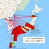 今日も憂鬱な朝鮮半島45 「非核兵器地帯」を創設しても北の核は防げない