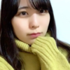 小島愛子まとめ 2021年3月24日(水) 【2月の7ならべランキング発表をした日】(STU48 2期研究生)
