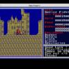 【備忘録】Neko Project、PC-9801エミュ on macOS