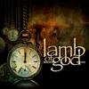 Lamb Of God 『Lamb Of God』