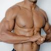 低重量トレーニングでも筋肥大するの?