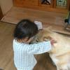 飼い犬が虫の知らせをしてくれた。私に伝言を残しました。楽しかったその言葉で妹は安心した