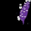 【感染症危険情報】全世界に対する感染症危険情報の発出(レベルの引き上げ又は維持)