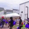 JAXA相模原キャンパス 特別公開 2019年は、秋に開催です ‼