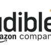 AirPods Proとオーディオブック「Audible」が最強の組み合わせである件